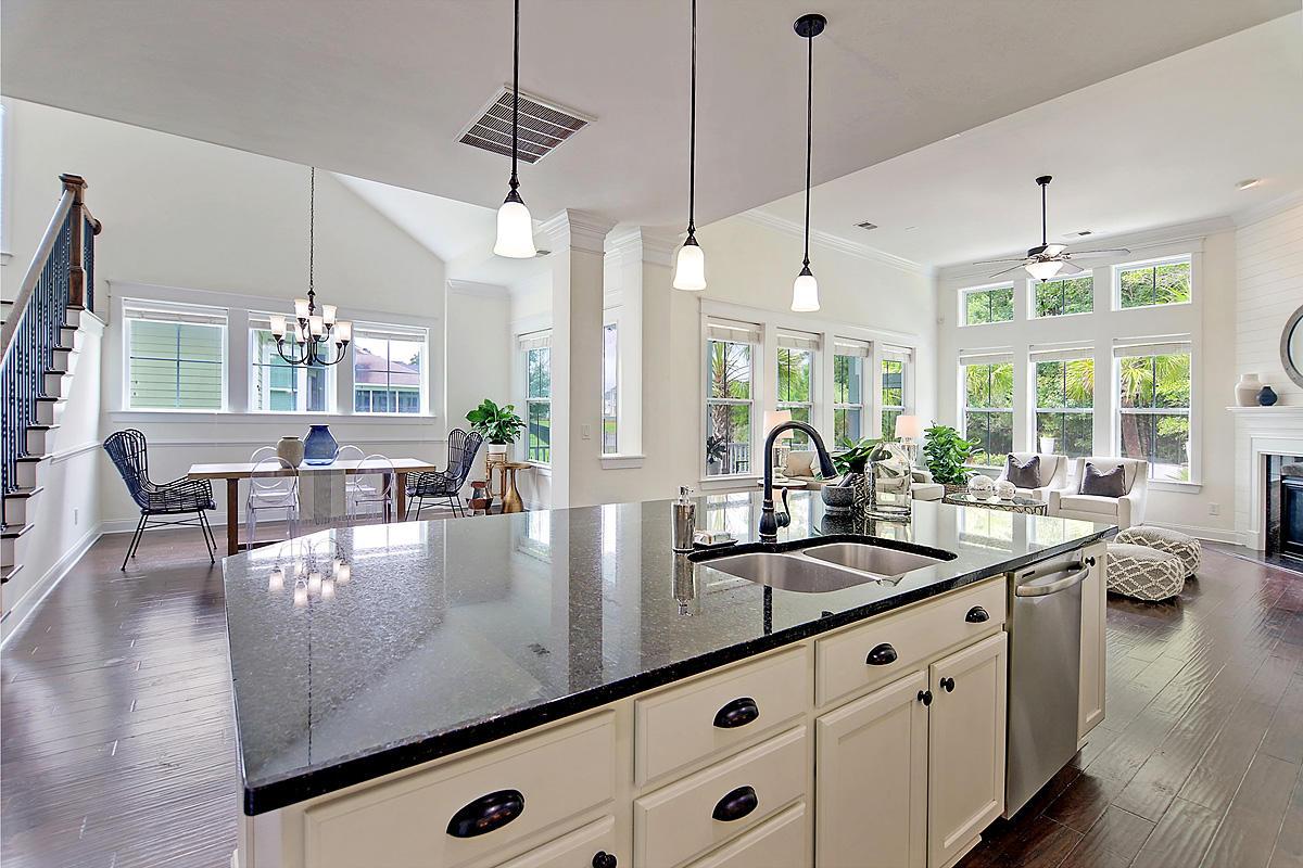 Carolina Park Homes For Sale - 3628 Maidstone, Mount Pleasant, SC - 72