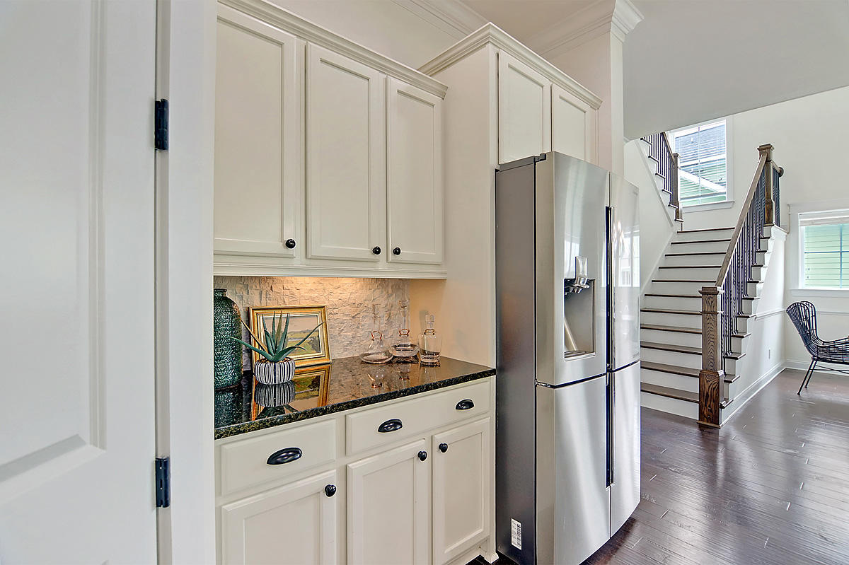 Carolina Park Homes For Sale - 3628 Maidstone, Mount Pleasant, SC - 69