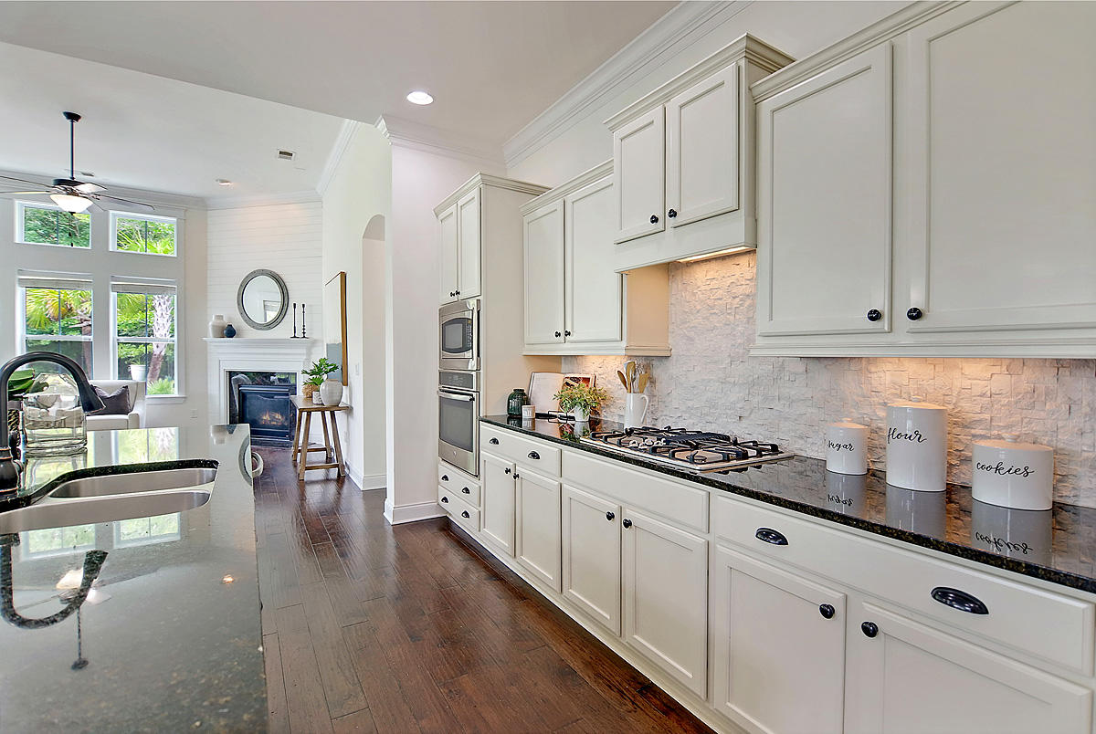 Carolina Park Homes For Sale - 3628 Maidstone, Mount Pleasant, SC - 65