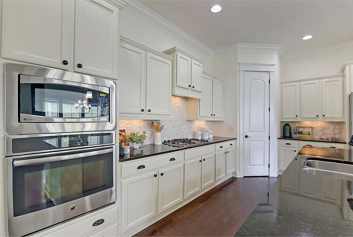 Carolina Park Homes For Sale - 3628 Maidstone, Mount Pleasant, SC - 66