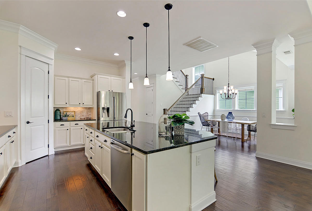Carolina Park Homes For Sale - 3628 Maidstone, Mount Pleasant, SC - 67