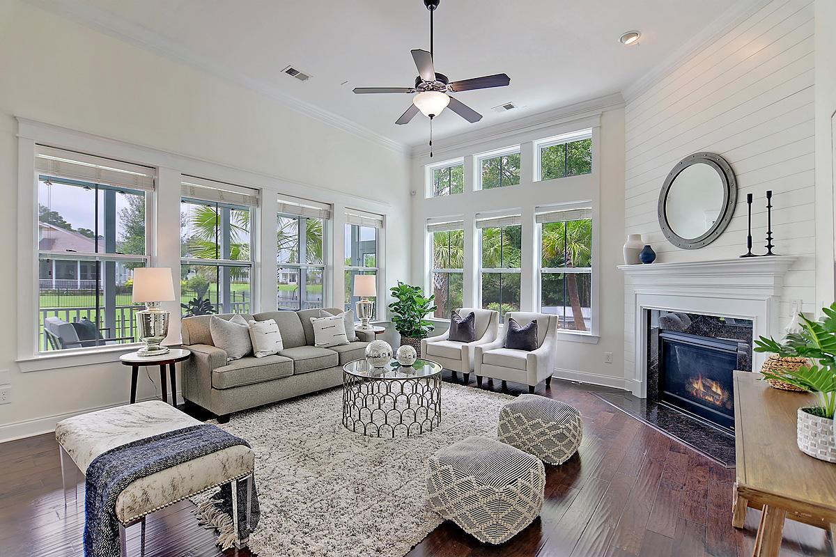 Carolina Park Homes For Sale - 3628 Maidstone, Mount Pleasant, SC - 68