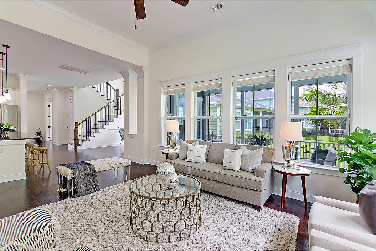 Carolina Park Homes For Sale - 3628 Maidstone, Mount Pleasant, SC - 53