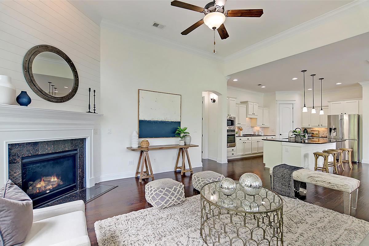 Carolina Park Homes For Sale - 3628 Maidstone, Mount Pleasant, SC - 52