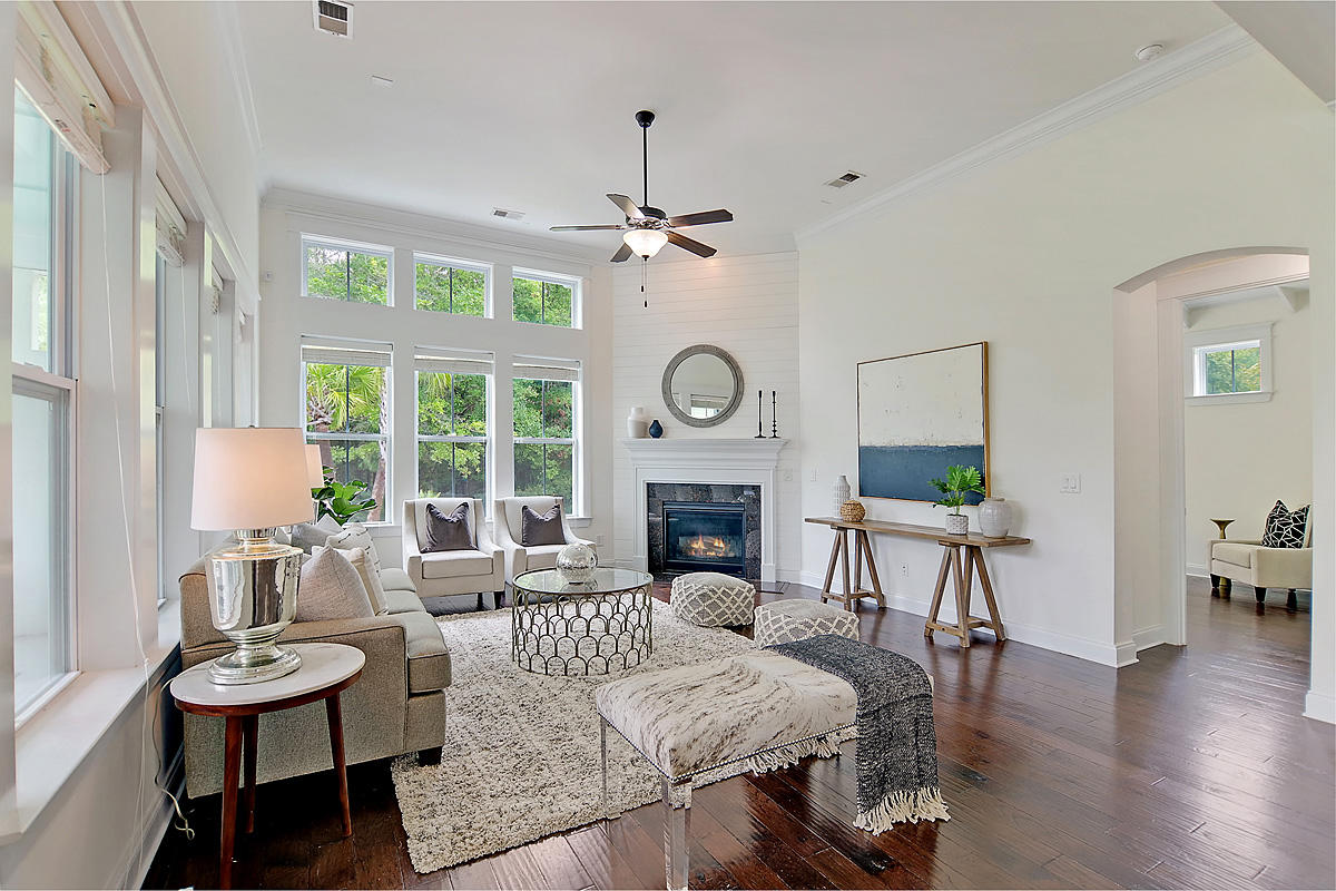Carolina Park Homes For Sale - 3628 Maidstone, Mount Pleasant, SC - 51