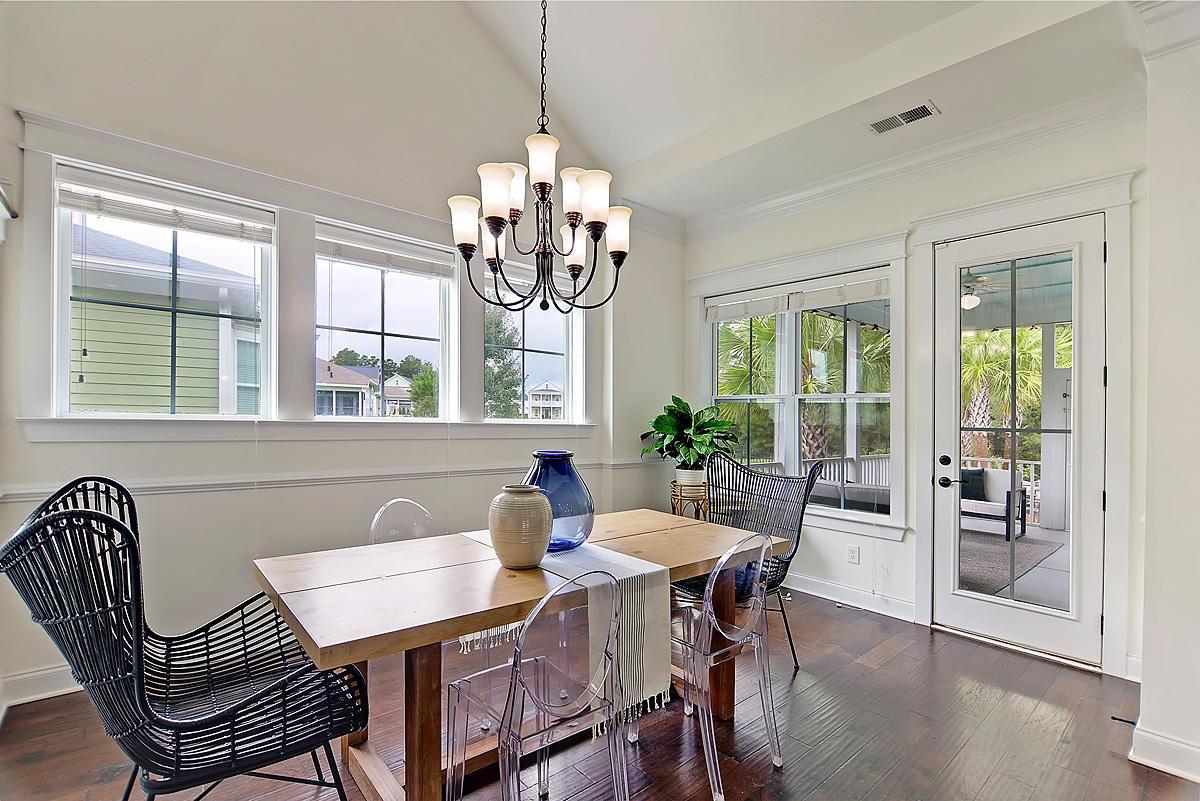Carolina Park Homes For Sale - 3628 Maidstone, Mount Pleasant, SC - 50