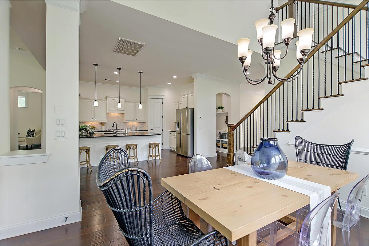 Carolina Park Homes For Sale - 3628 Maidstone, Mount Pleasant, SC - 49
