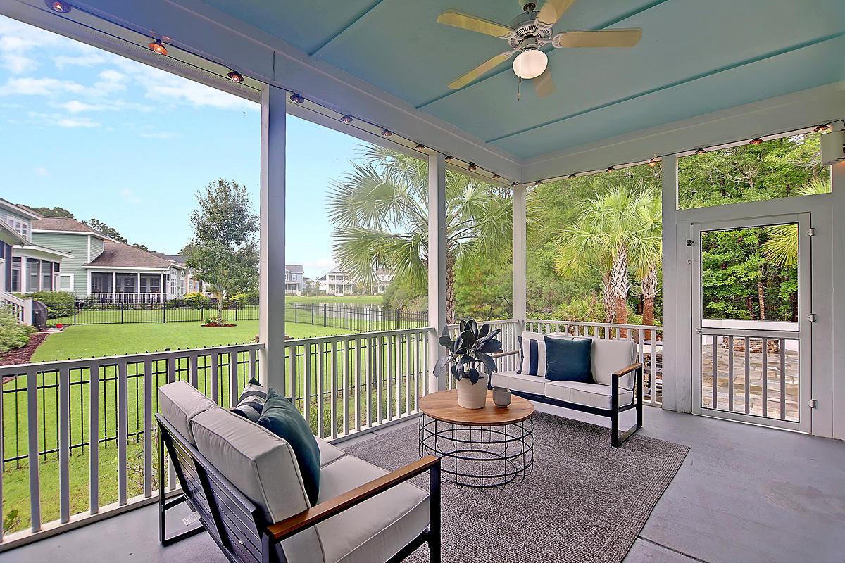 Carolina Park Homes For Sale - 3628 Maidstone, Mount Pleasant, SC - 48