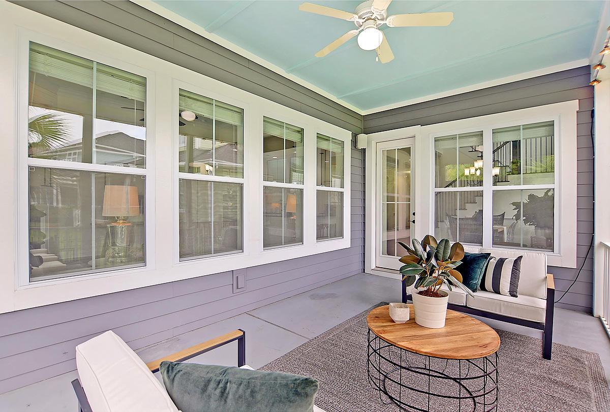 Carolina Park Homes For Sale - 3628 Maidstone, Mount Pleasant, SC - 47