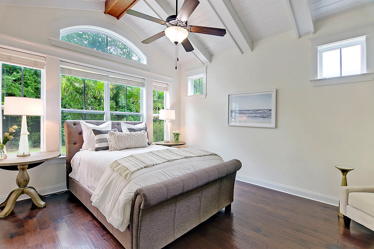 Carolina Park Homes For Sale - 3628 Maidstone, Mount Pleasant, SC - 46