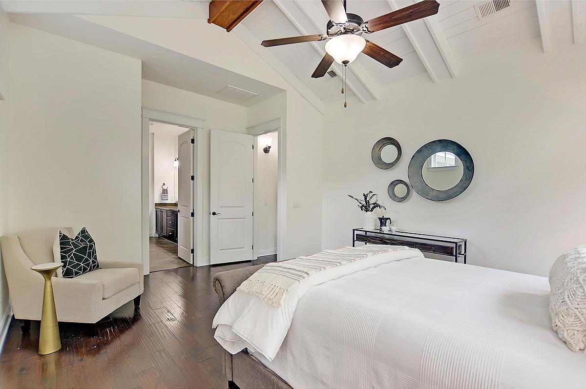 Carolina Park Homes For Sale - 3628 Maidstone, Mount Pleasant, SC - 45