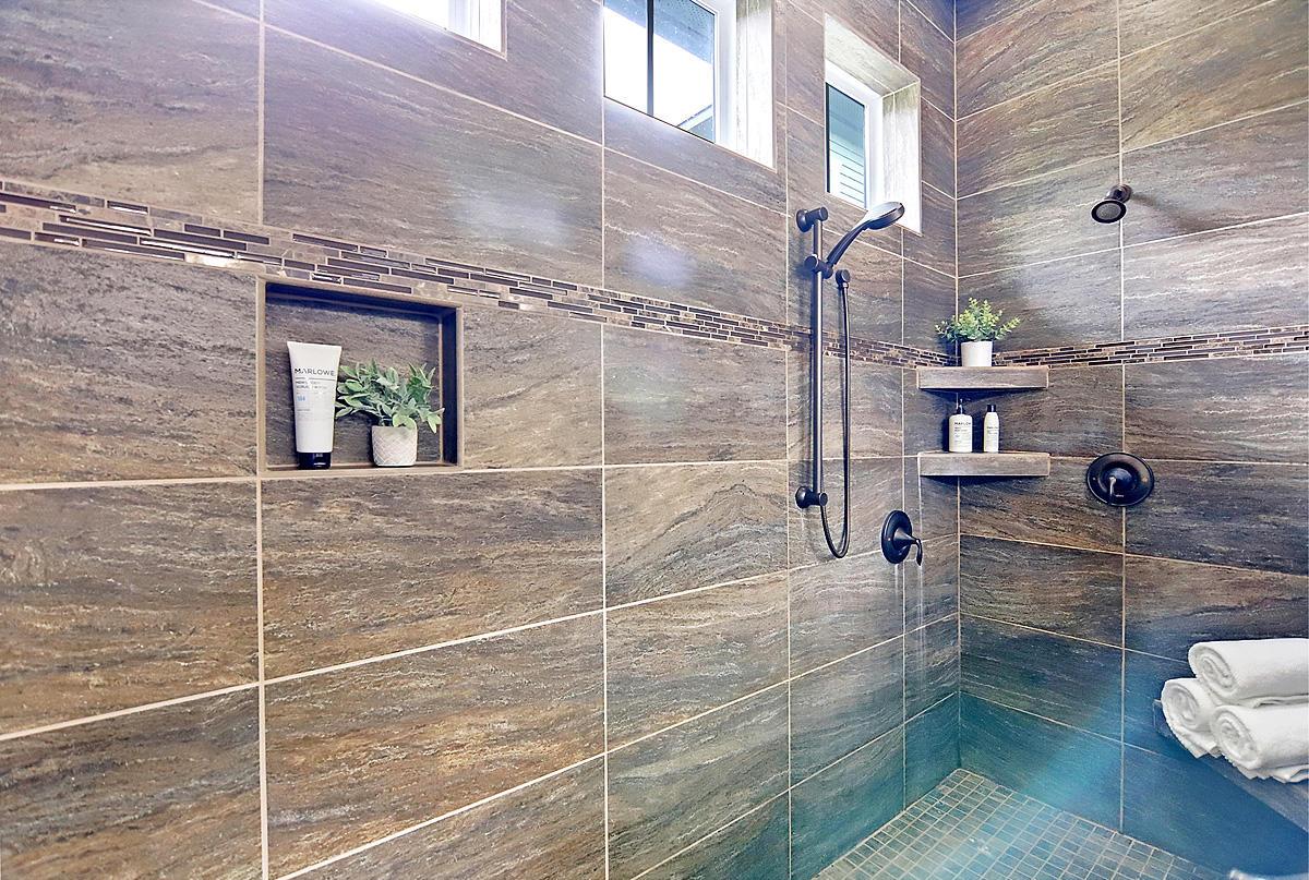Carolina Park Homes For Sale - 3628 Maidstone, Mount Pleasant, SC - 43