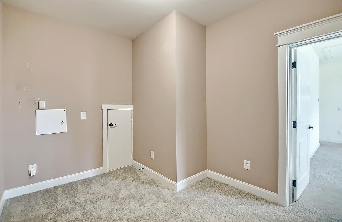 Carolina Park Homes For Sale - 3628 Maidstone, Mount Pleasant, SC - 55