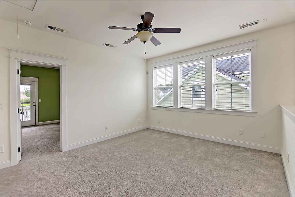 Carolina Park Homes For Sale - 3628 Maidstone, Mount Pleasant, SC - 56