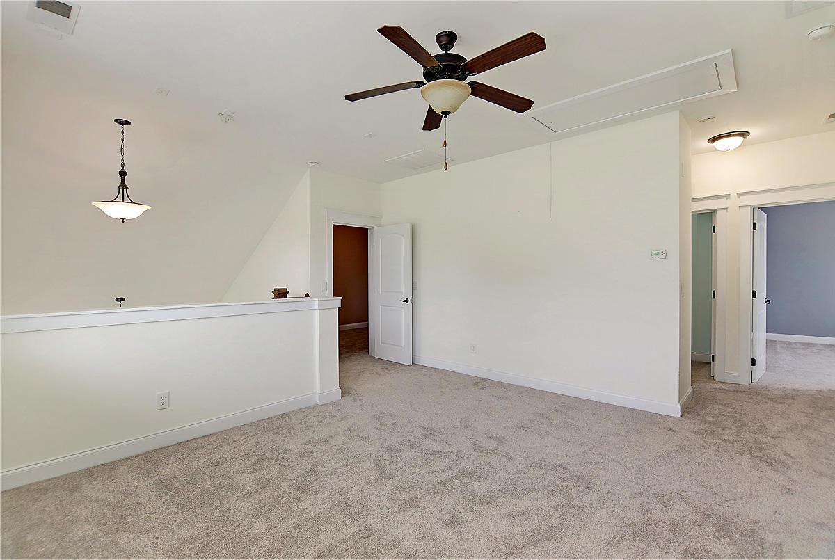Carolina Park Homes For Sale - 3628 Maidstone, Mount Pleasant, SC - 54