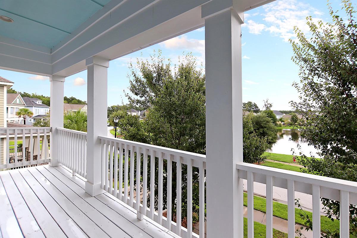 Carolina Park Homes For Sale - 3628 Maidstone, Mount Pleasant, SC - 37