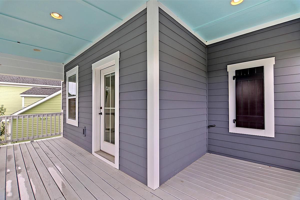 Carolina Park Homes For Sale - 3628 Maidstone, Mount Pleasant, SC - 36