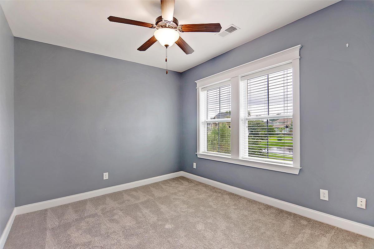 Carolina Park Homes For Sale - 3628 Maidstone, Mount Pleasant, SC - 35