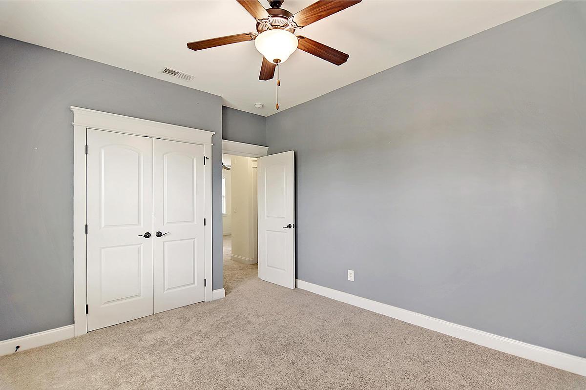 Carolina Park Homes For Sale - 3628 Maidstone, Mount Pleasant, SC - 34