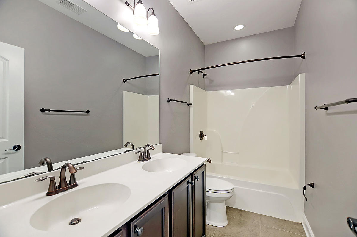 Carolina Park Homes For Sale - 3628 Maidstone, Mount Pleasant, SC - 33