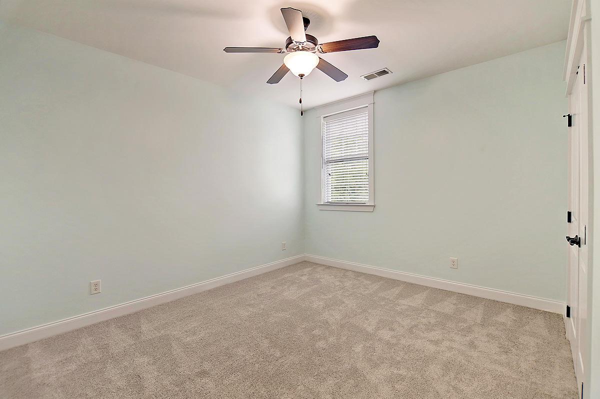 Carolina Park Homes For Sale - 3628 Maidstone, Mount Pleasant, SC - 32