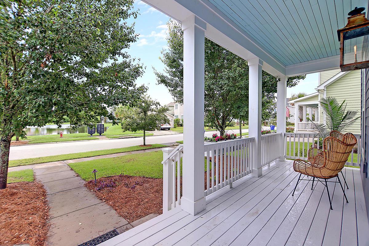 Carolina Park Homes For Sale - 3628 Maidstone, Mount Pleasant, SC - 7