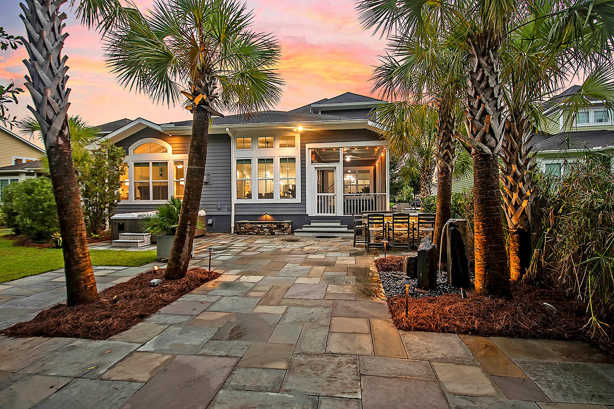 Carolina Park Homes For Sale - 3628 Maidstone, Mount Pleasant, SC - 28