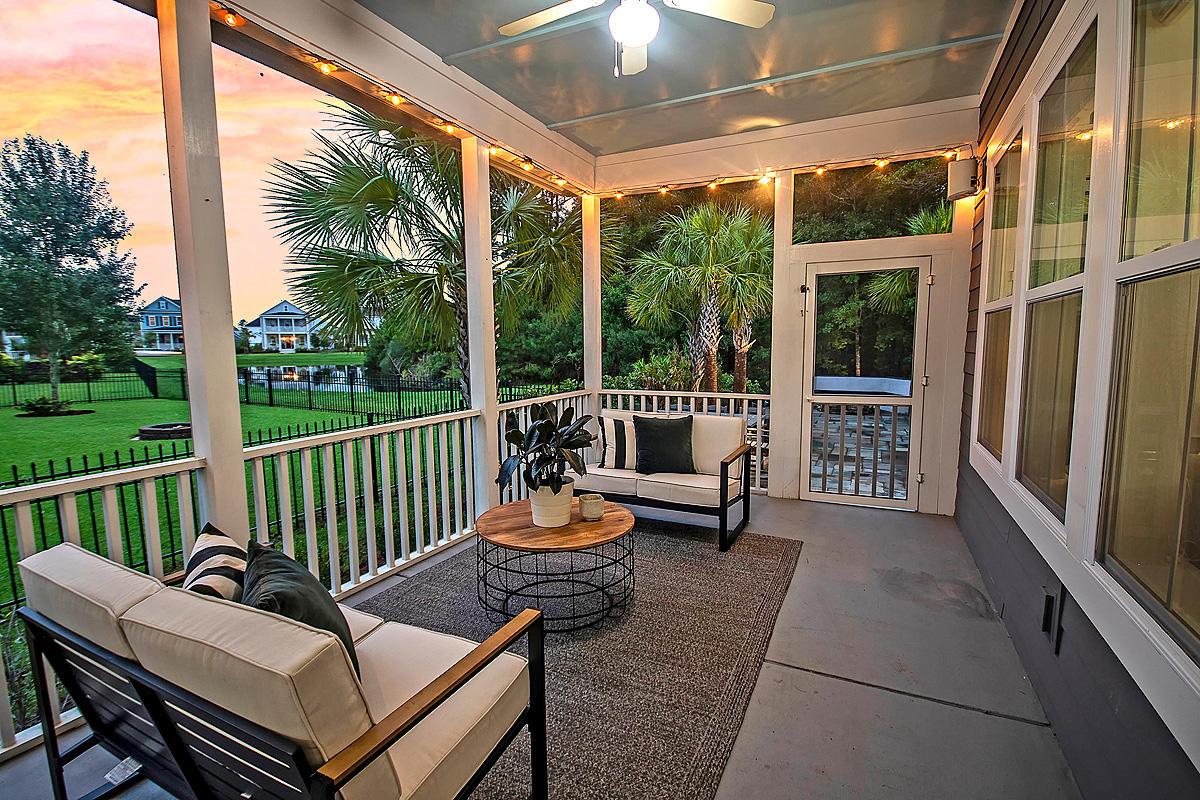 Carolina Park Homes For Sale - 3628 Maidstone, Mount Pleasant, SC - 25