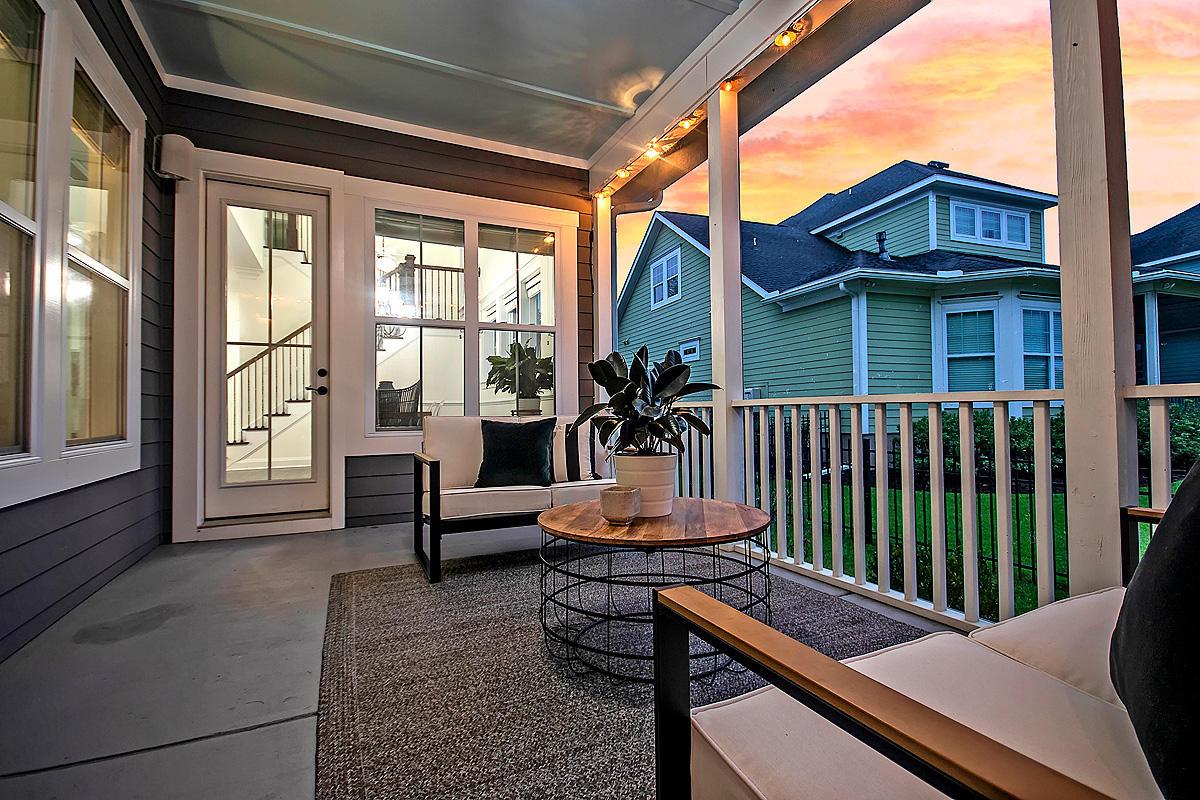 Carolina Park Homes For Sale - 3628 Maidstone, Mount Pleasant, SC - 24
