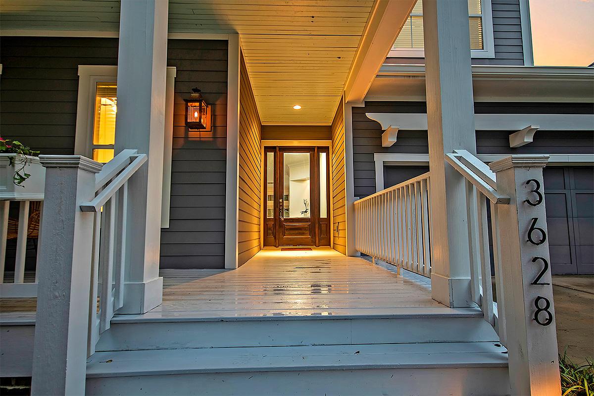 Carolina Park Homes For Sale - 3628 Maidstone, Mount Pleasant, SC - 22