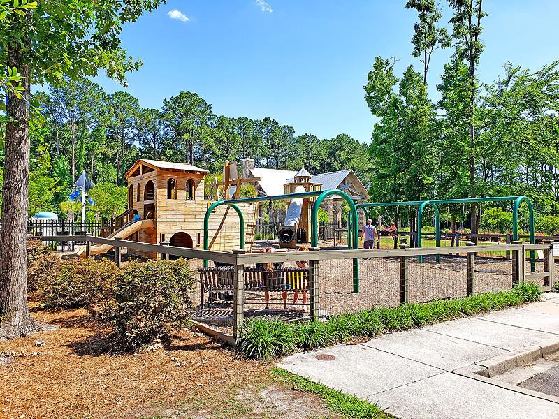Carolina Park Homes For Sale - 3628 Maidstone, Mount Pleasant, SC - 15