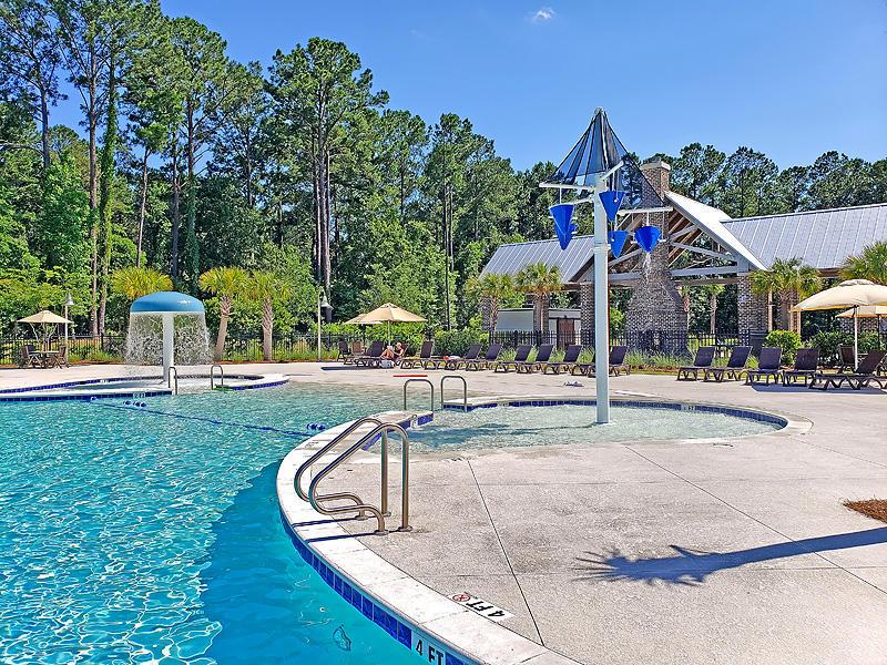 Carolina Park Homes For Sale - 3628 Maidstone, Mount Pleasant, SC - 75