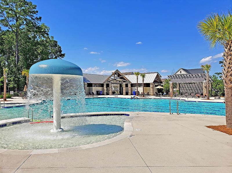 Carolina Park Homes For Sale - 3628 Maidstone, Mount Pleasant, SC - 77