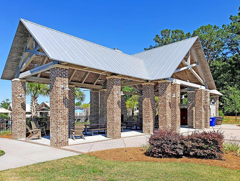 Carolina Park Homes For Sale - 3628 Maidstone, Mount Pleasant, SC - 63