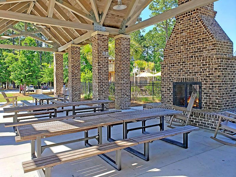 Carolina Park Homes For Sale - 3628 Maidstone, Mount Pleasant, SC - 62