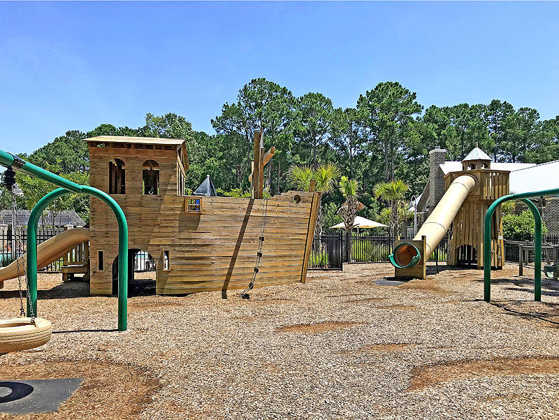 Carolina Park Homes For Sale - 3628 Maidstone, Mount Pleasant, SC - 76