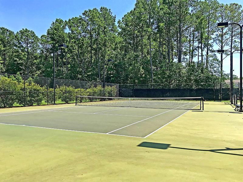 Carolina Park Homes For Sale - 3628 Maidstone, Mount Pleasant, SC - 60