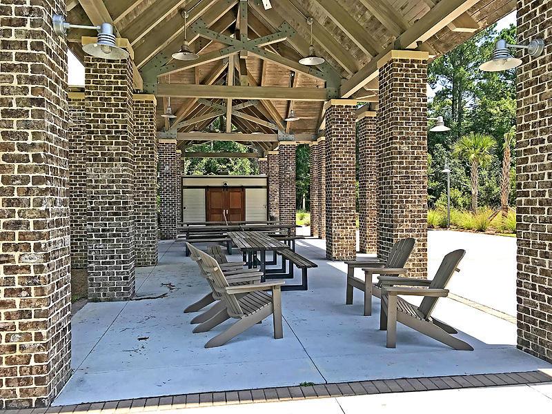 Carolina Park Homes For Sale - 3628 Maidstone, Mount Pleasant, SC - 59