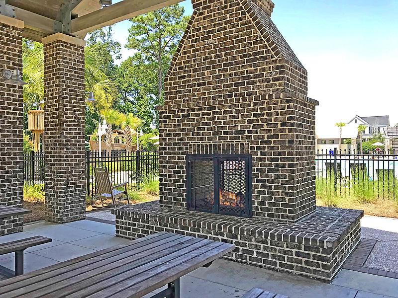 Carolina Park Homes For Sale - 3628 Maidstone, Mount Pleasant, SC - 58