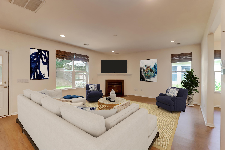 Lieben Park Homes For Sale - 3616 Locklear, Mount Pleasant, SC - 11