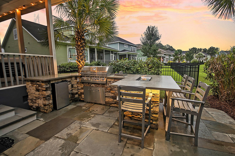 Carolina Park Homes For Sale - 3628 Maidstone, Mount Pleasant, SC - 26
