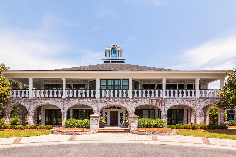 Dunes West Homes For Sale - 2744 Rush Haven, Mount Pleasant, SC - 1