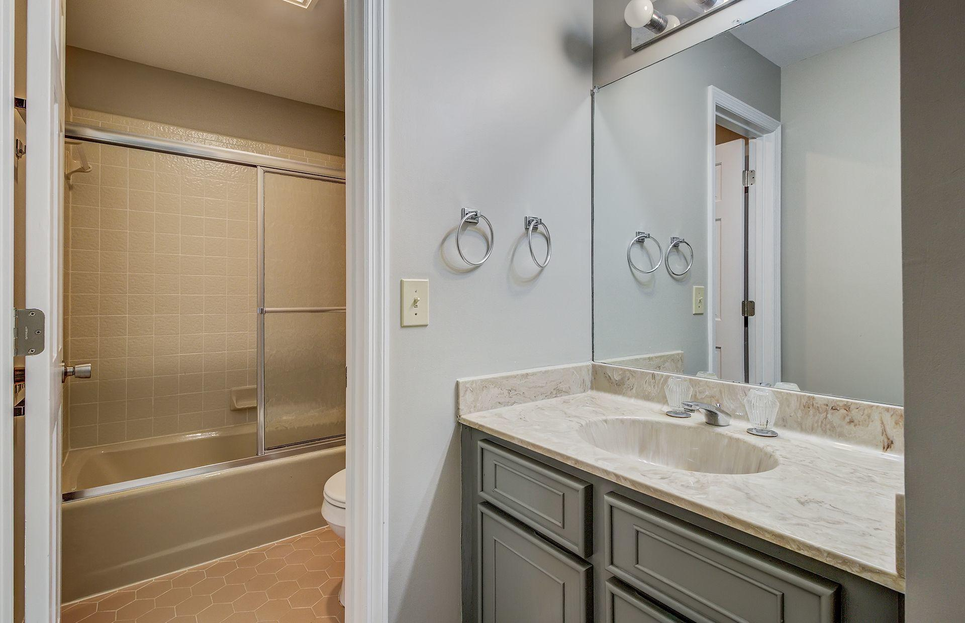 Rivers Point Homes For Sale - 141 Oyster Point, Charleston, SC - 16