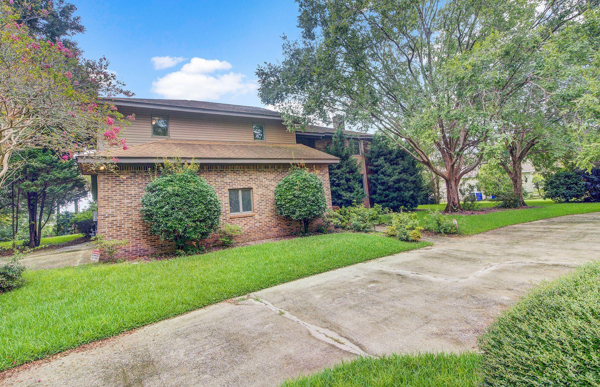 Rivers Point Homes For Sale - 141 Oyster Point, Charleston, SC - 6