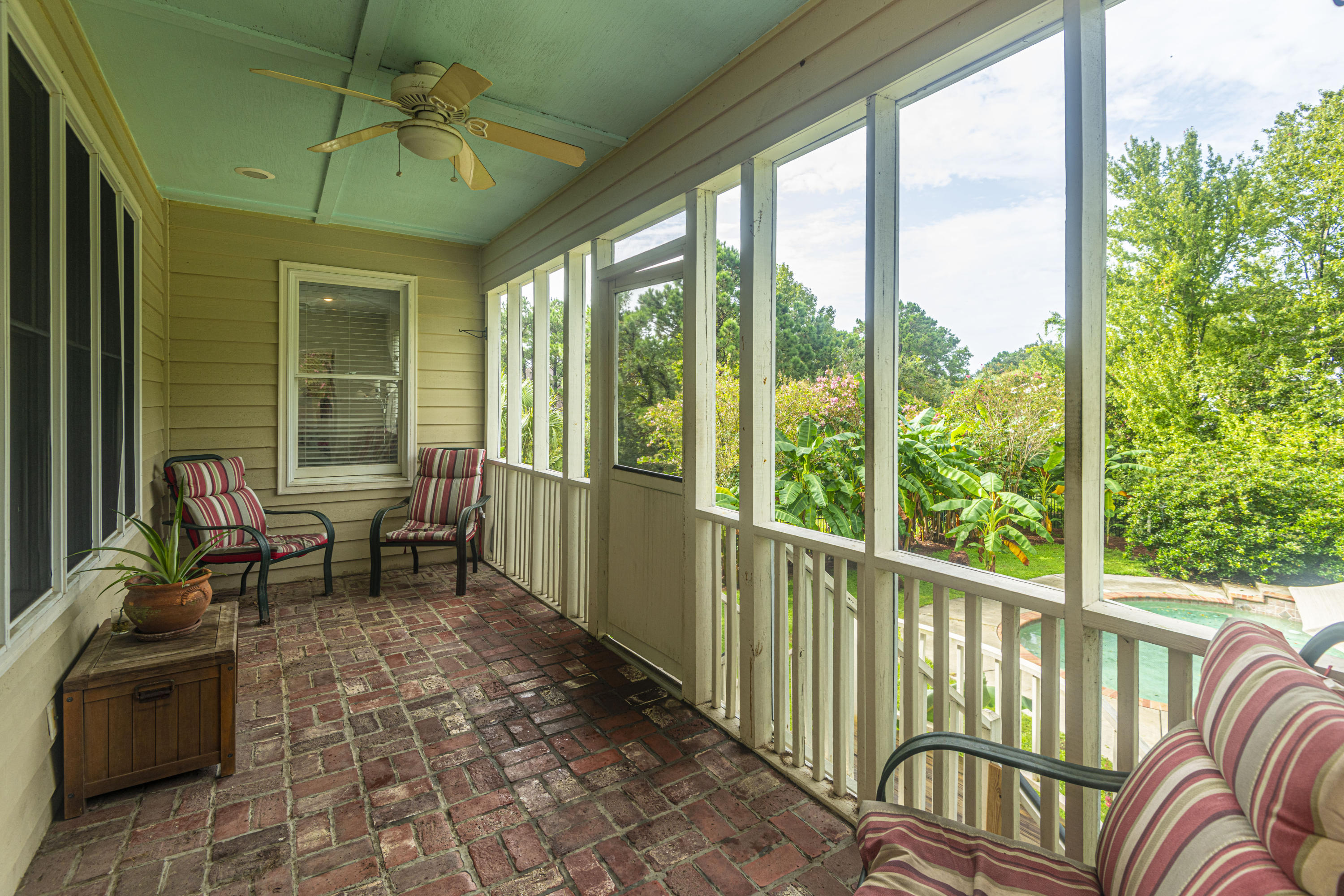 Headquarters Plantation Homes For Sale - 1548 Headquarters Plantation, Johns Island, SC - 24