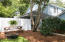 681 Fox Pond Drive, Mount Pleasant, SC 29464