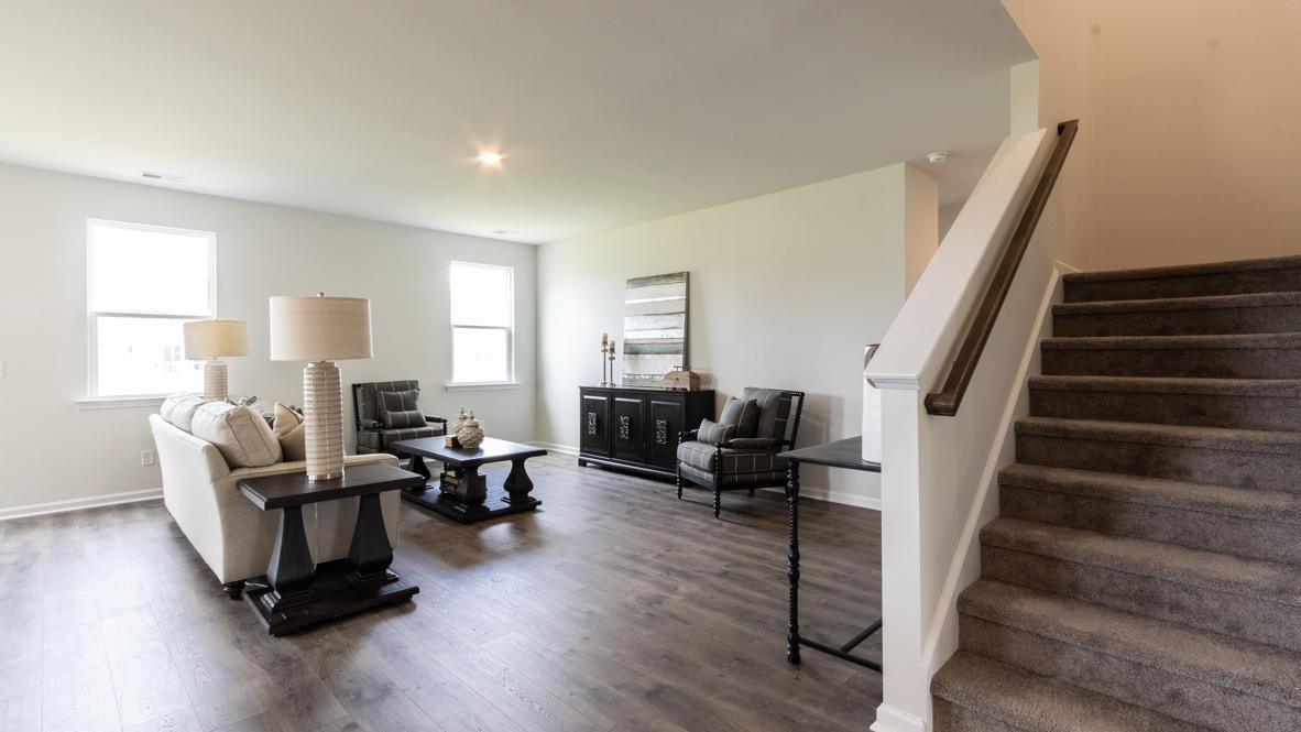 Woodbury Park Homes For Sale - 2721 Harmony Lake, Johns Island, SC - 36