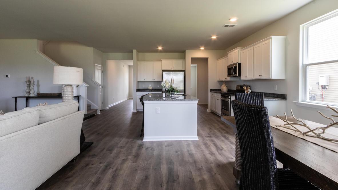 Woodbury Park Homes For Sale - 2721 Harmony Lake, Johns Island, SC - 40