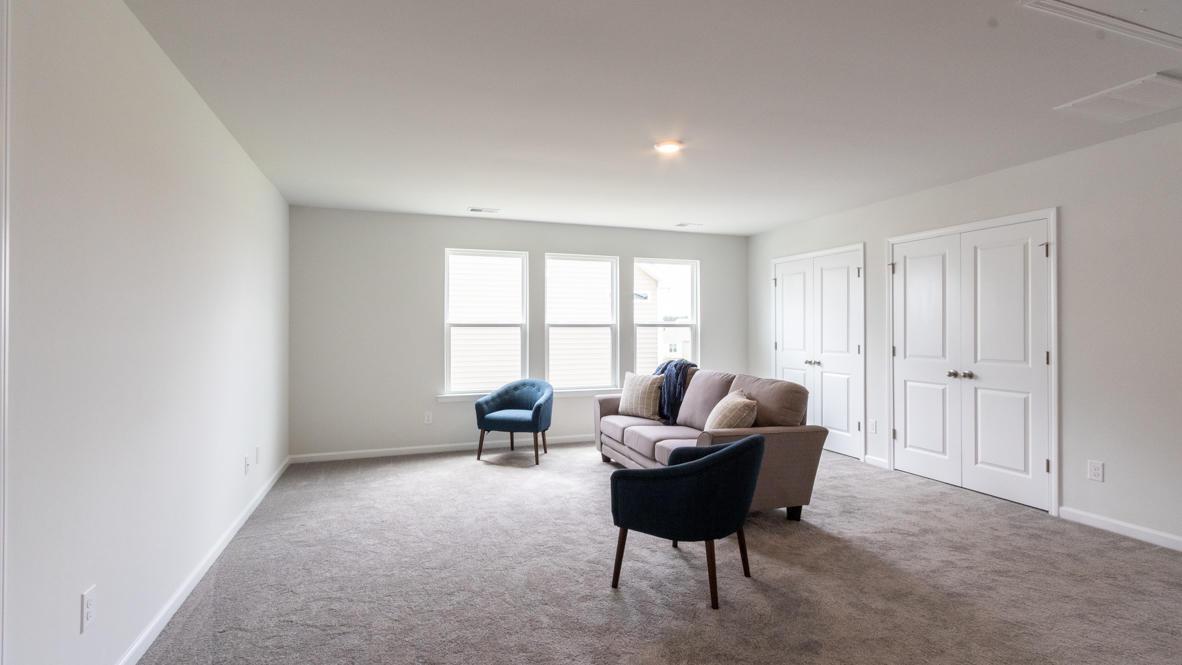 Woodbury Park Homes For Sale - 2721 Harmony Lake, Johns Island, SC - 27
