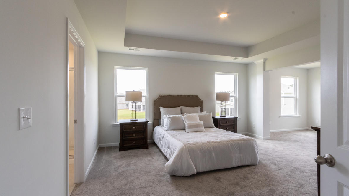 Woodbury Park Homes For Sale - 2721 Harmony Lake, Johns Island, SC - 25